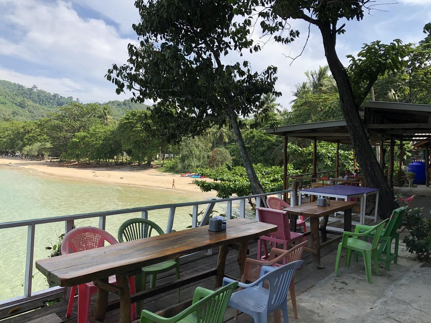 Tajlandia_344