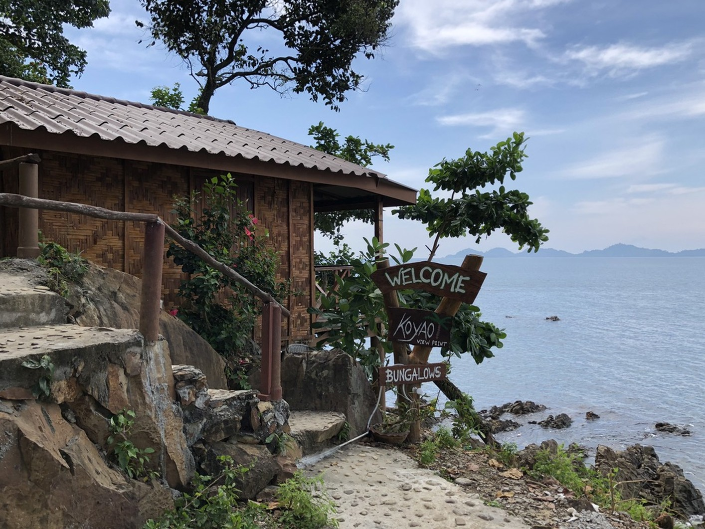 Tajlandia_345