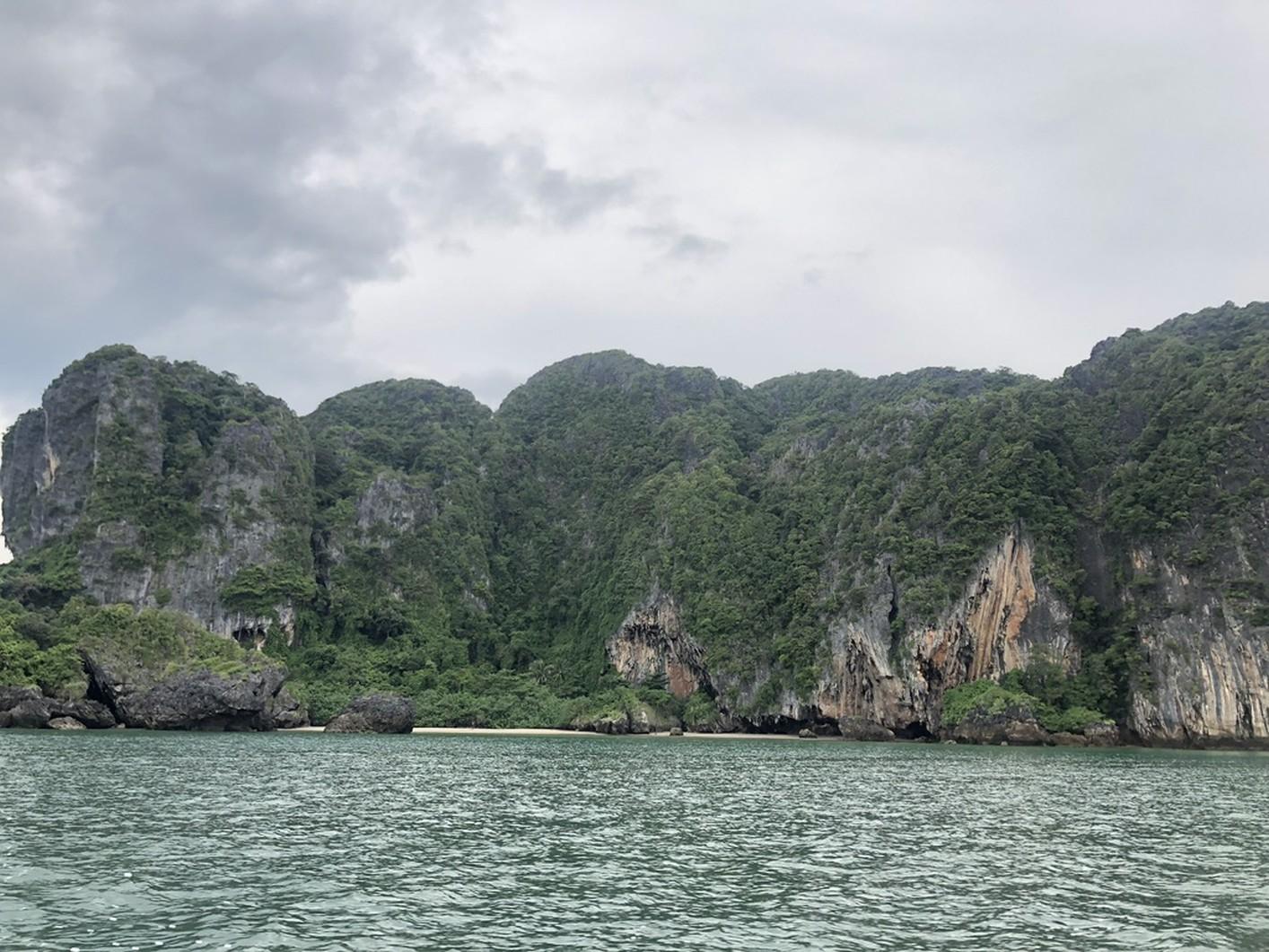Tajlandia_352