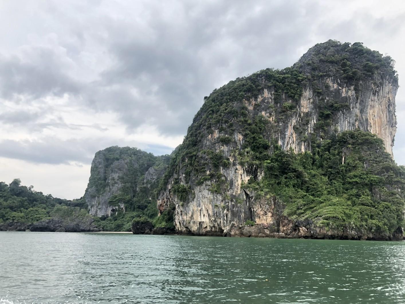 Tajlandia_353