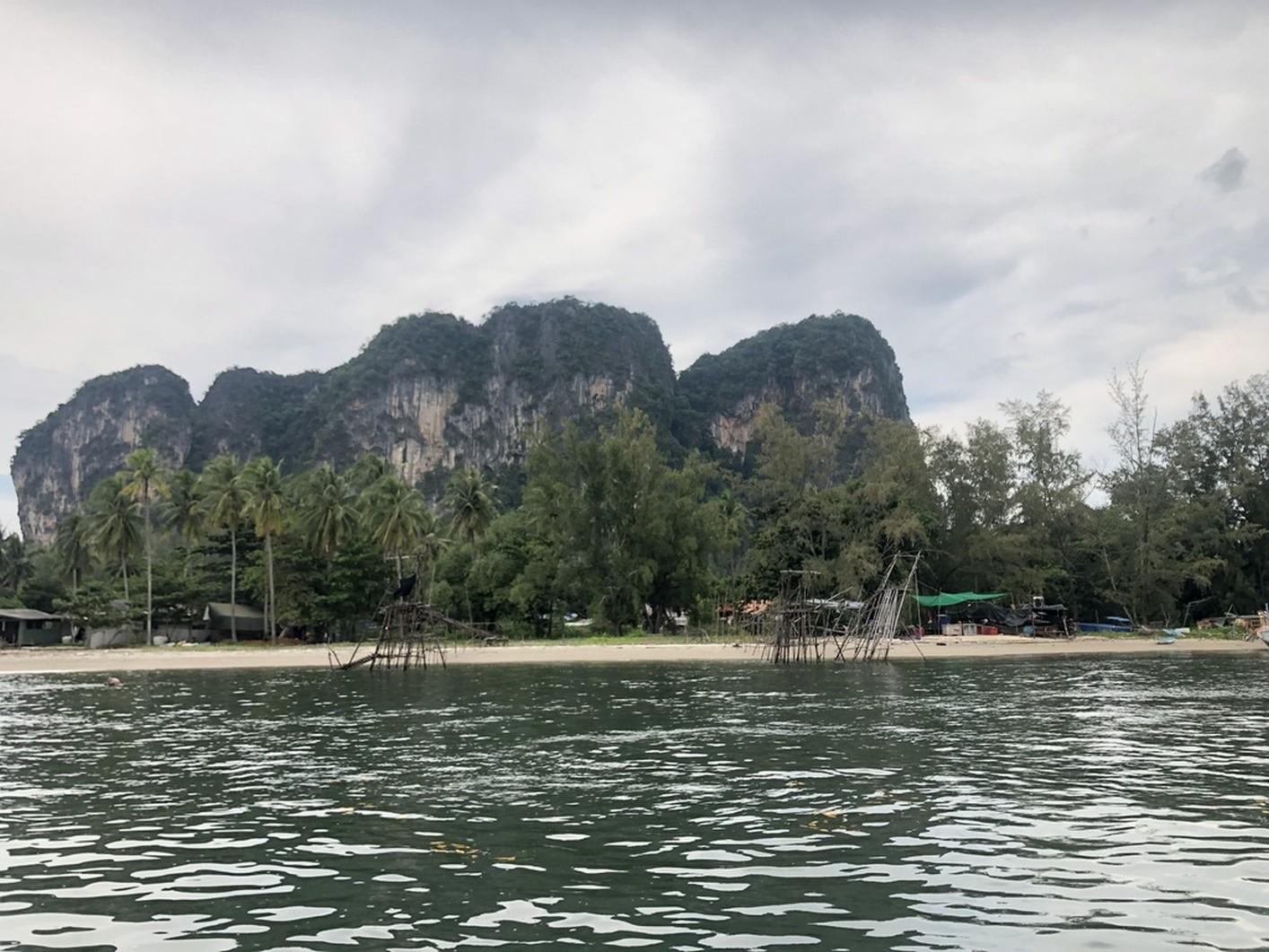 Tajlandia_354