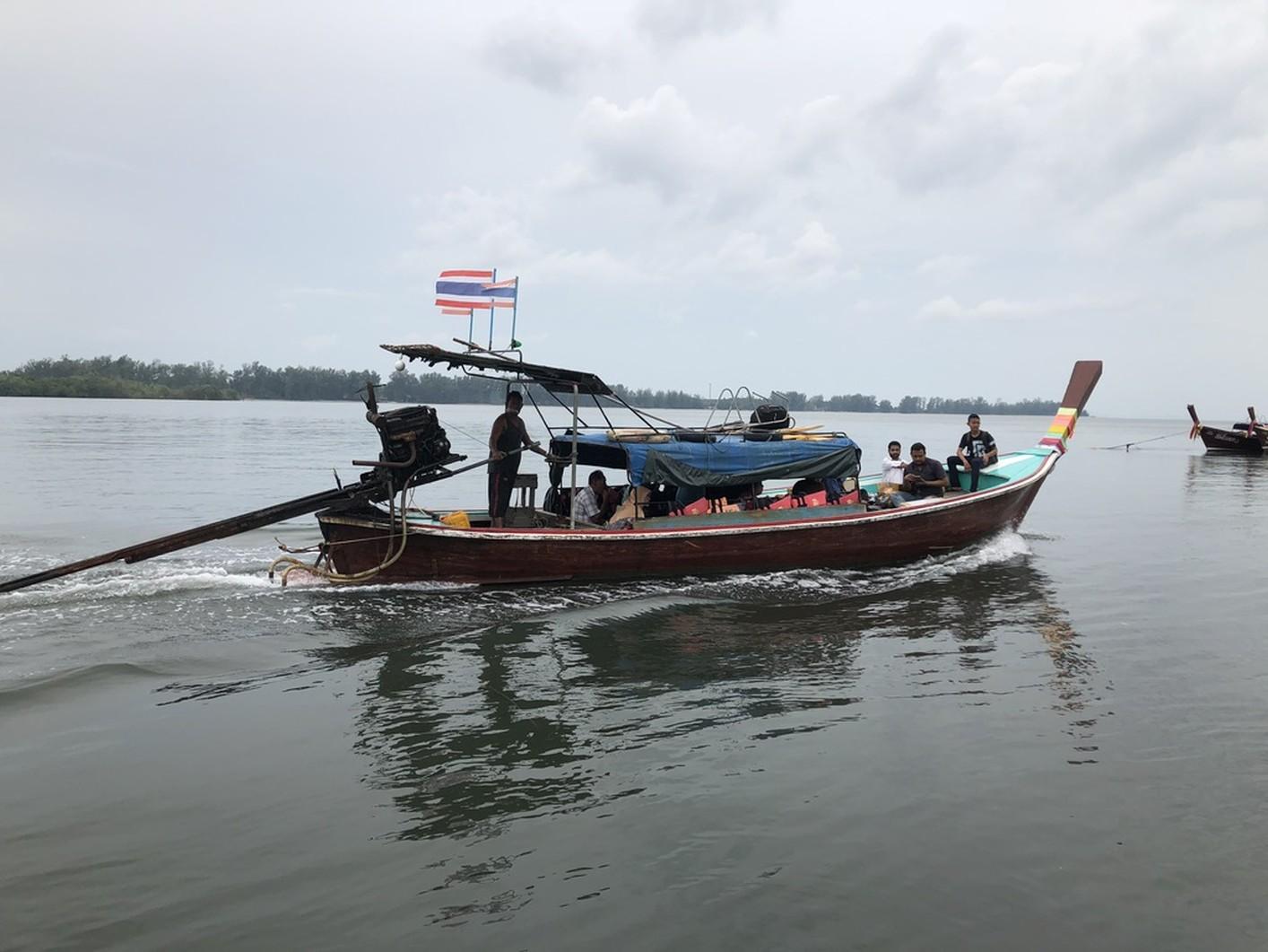 Tajlandia_355