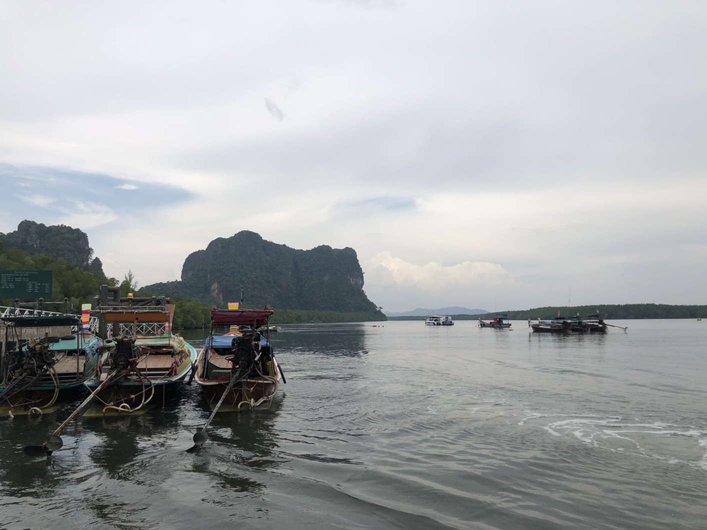 Tajlandia_356