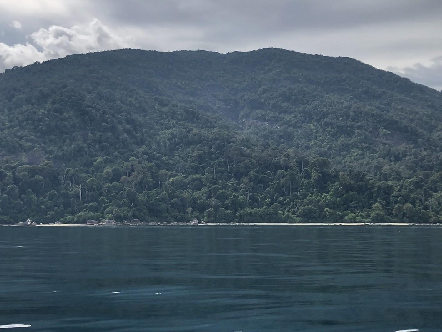 Tajlandia_359