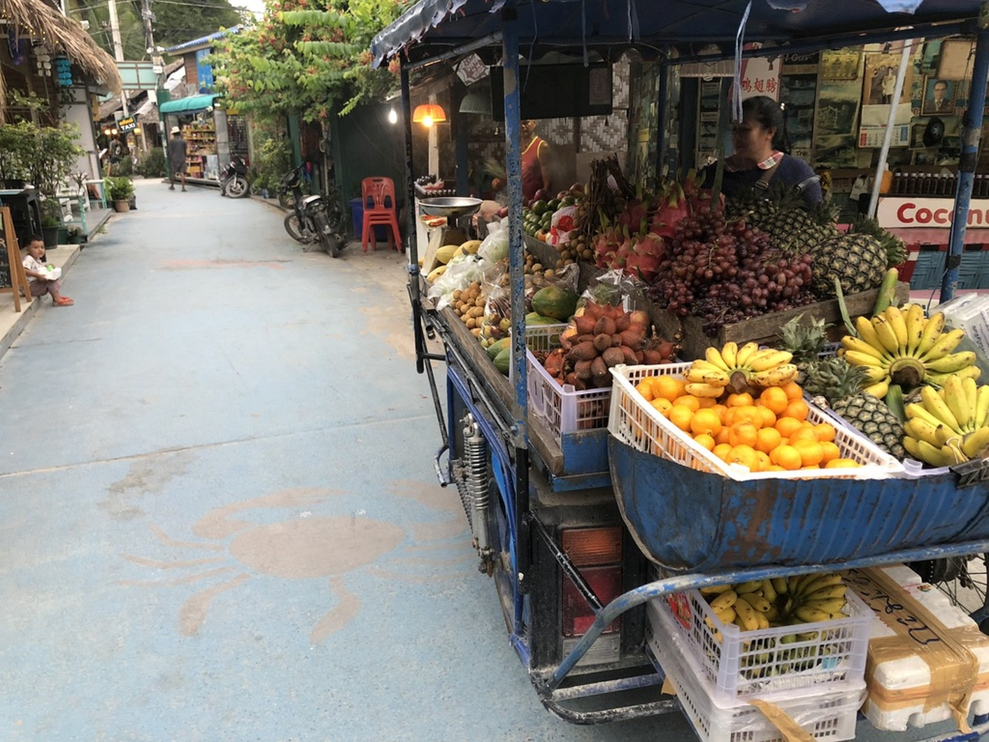 Tajlandia_369