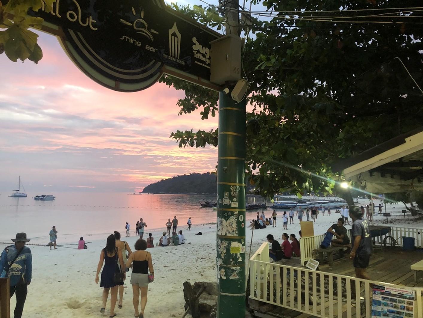 Tajlandia_370