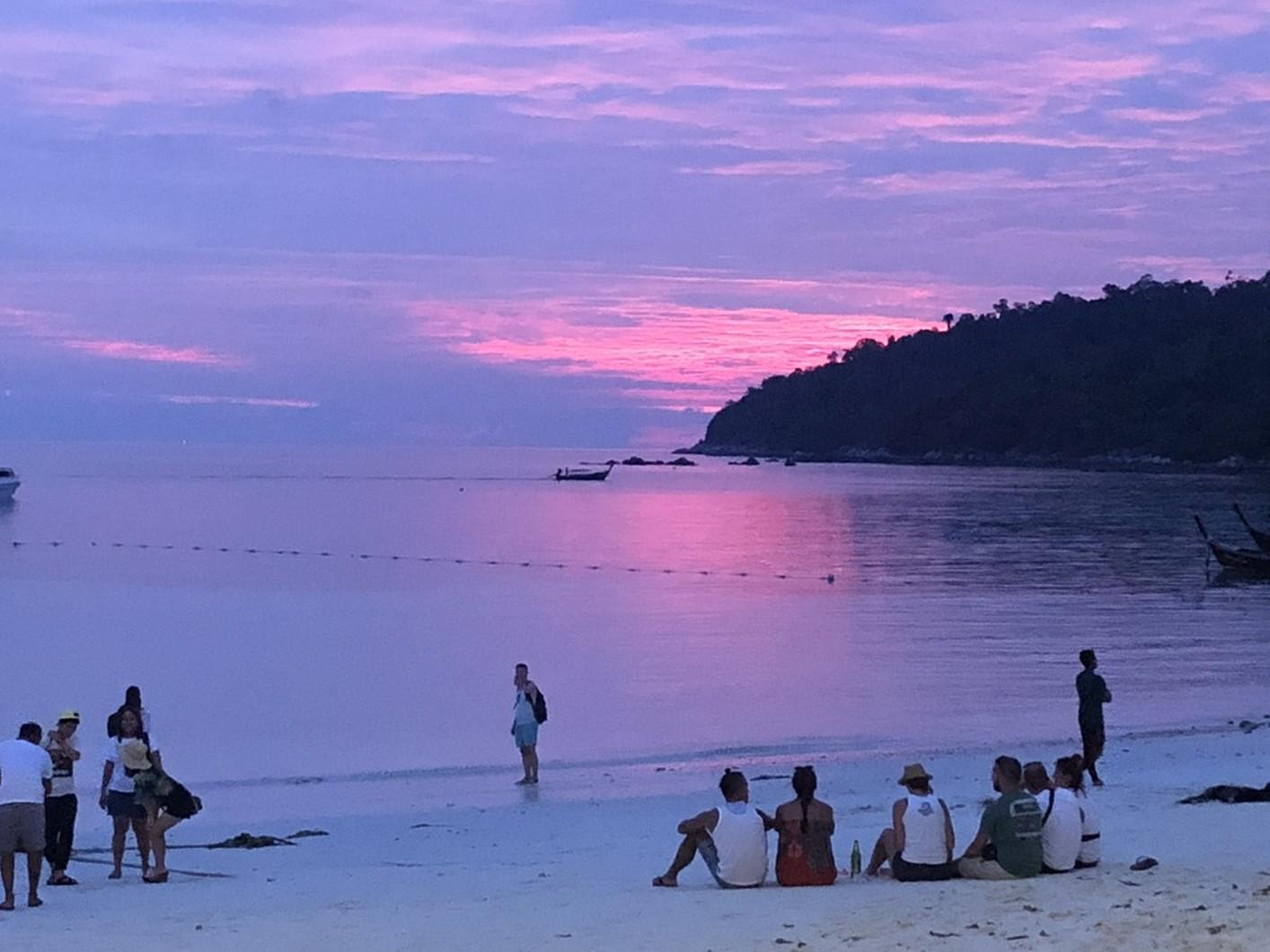 Tajlandia_371