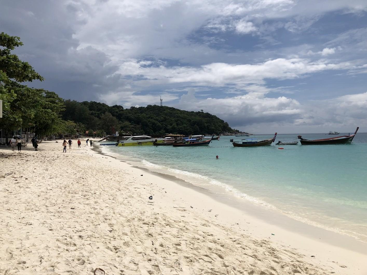 Tajlandia_382