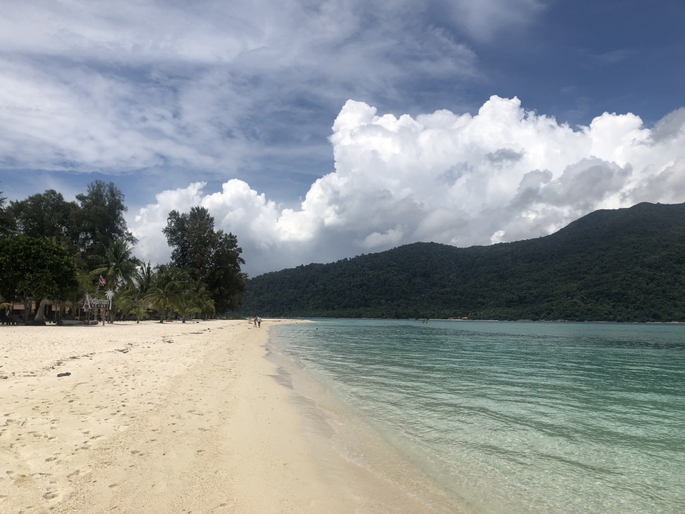 Tajlandia_392