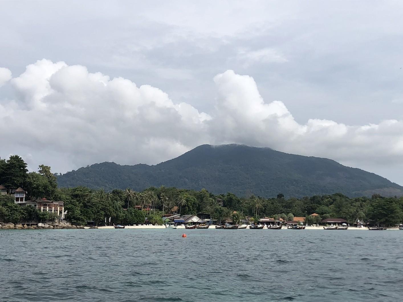 Tajlandia_410