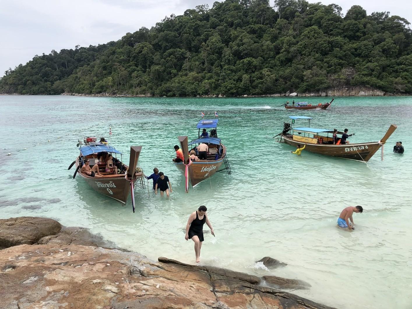 Tajlandia_417