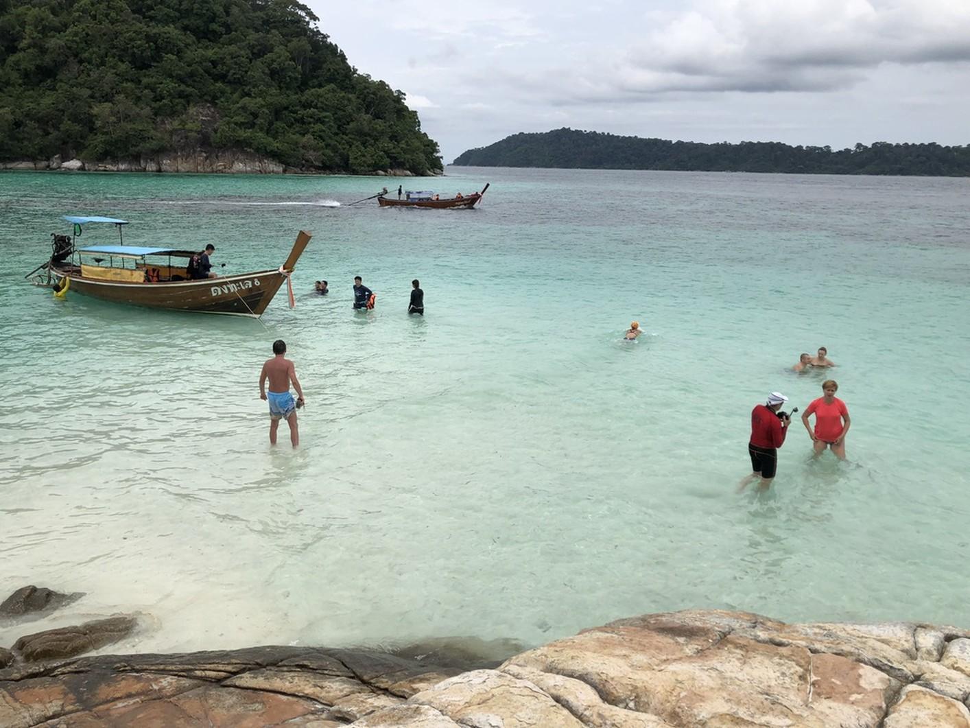 Tajlandia_418