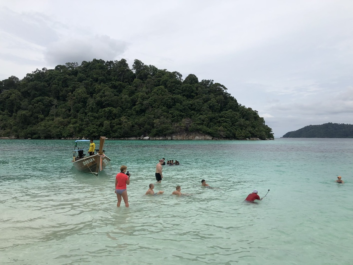 Tajlandia_420