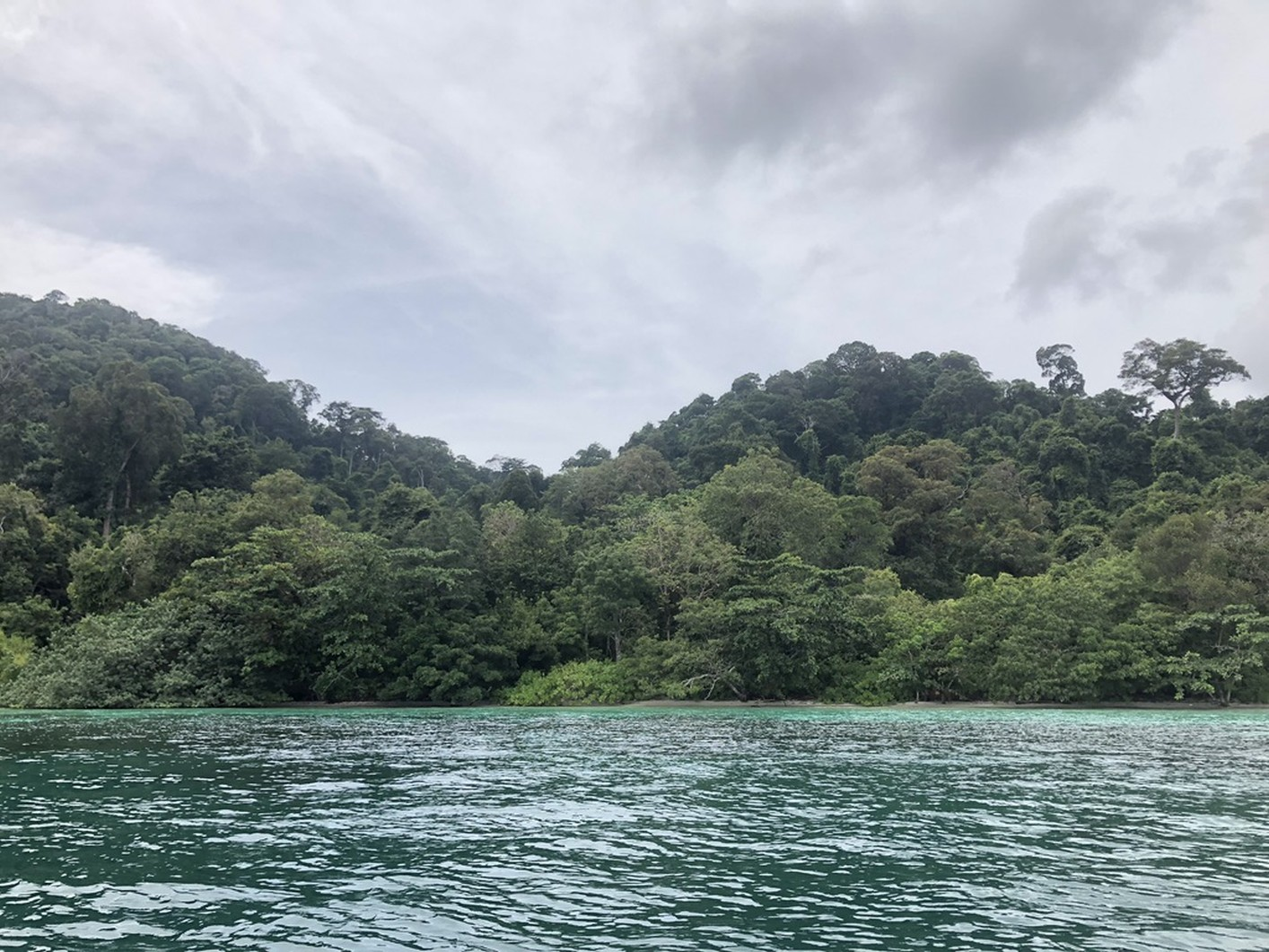 Tajlandia_421