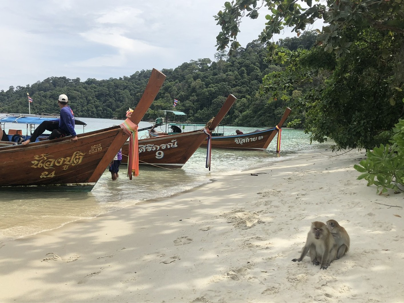 Tajlandia_433