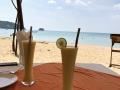 Tajlandia_004
