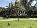 Tajlandia_021