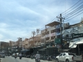 Tajlandia_032