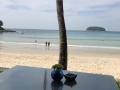 Tajlandia_035