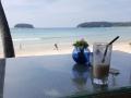 Tajlandia_036