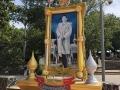 Tajlandia_043
