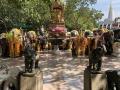Tajlandia_044