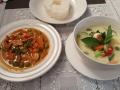 Tajlandia_051