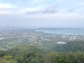 Tajlandia_052