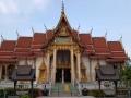 Tajlandia_061