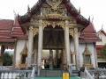 Tajlandia_065