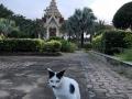 Tajlandia_070