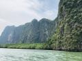 Tajlandia_090a