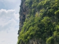 Tajlandia_090b