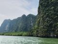 Tajlandia_090d
