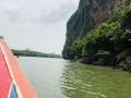 Tajlandia_090f