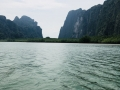 Tajlandia_090h