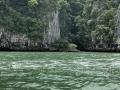 Tajlandia_093