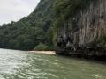 Tajlandia_096