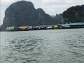 Tajlandia_103