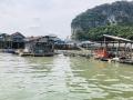 Tajlandia_103a