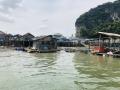 Tajlandia_103b