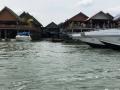 Tajlandia_104