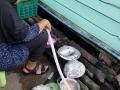 Tajlandia_124