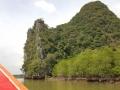 Tajlandia_127