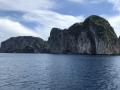 Tajlandia_133
