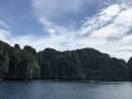 Tajlandia_135