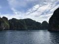 Tajlandia_136