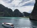 Tajlandia_141