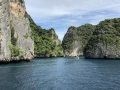 Tajlandia_143