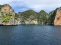 Tajlandia_145